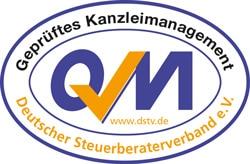 Steuerberater in Düsseldorf - geprüftes Kanzleimanagement
