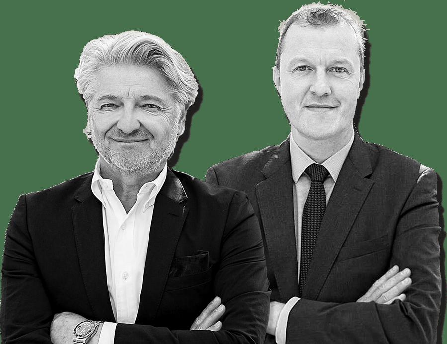 Wilms & Partner Düsseldorf Steuerberater