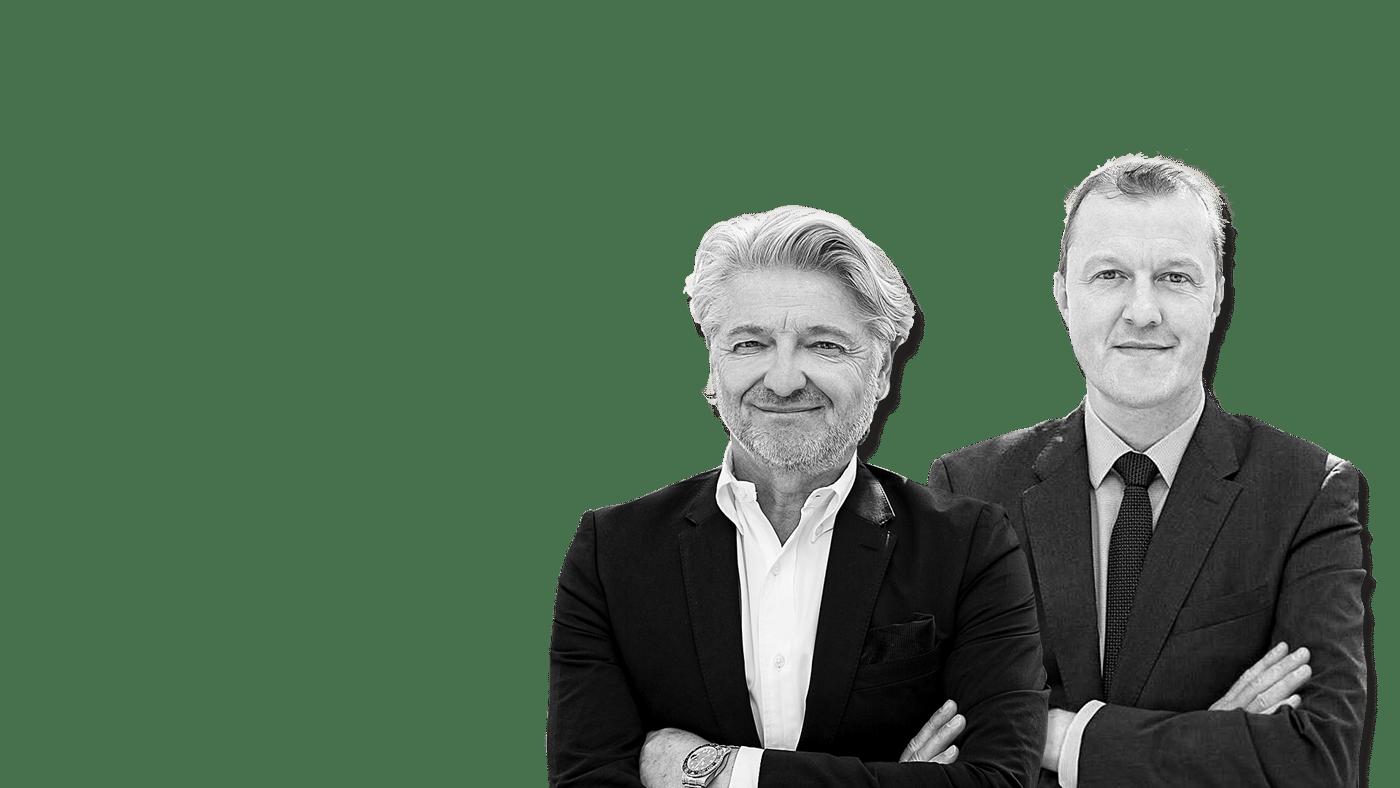 Wilms & Partner Steuerberater Düsseldorf - Partner