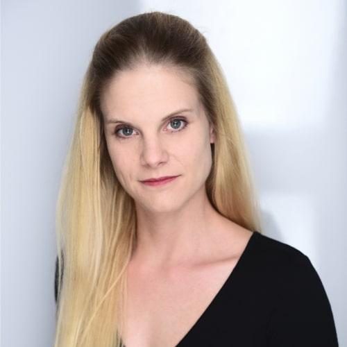 Melanie Eickler