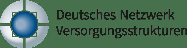 Deutsches Netzwerk Versorgungsstrukturen - Düsseldorf Steuerberater - Wilms & Partner Steuerberatung